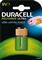 DURACELL DUR056008