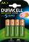 DURACELL DUR057043