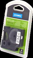DYMO S0718060+