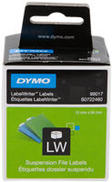 labels DYMO S0722460