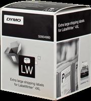 etykiety DYMO S0904980