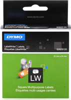 Etichette DYMO S0929120