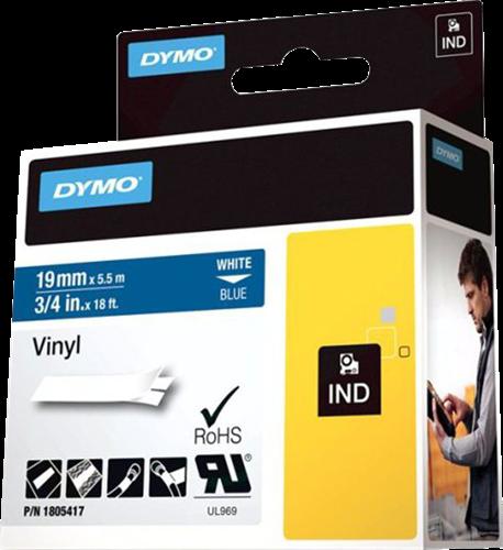 DYMO 1805417
