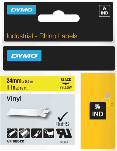 DYMO 1805431