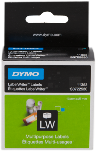 DYMO S0722530