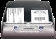 LabelWriter 400 Twin Turbo