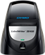 LabelWriter SE450