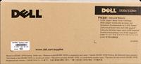 Tóner Dell 593-10335
