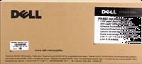 Tóner Dell 593-10337
