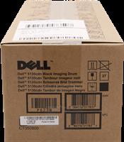 Unidad de tambor Dell 593-10918