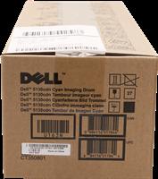 imaging drum Dell 593-10919