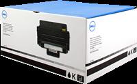 Toner Dell 593-BBBI