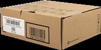 waste toner box Dell 593-BBEI