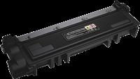 Toner Dell 593-BBLH