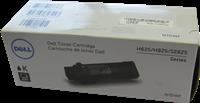Dell 593-BBSB+