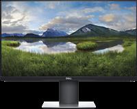 Dell Monitor LED P2419H