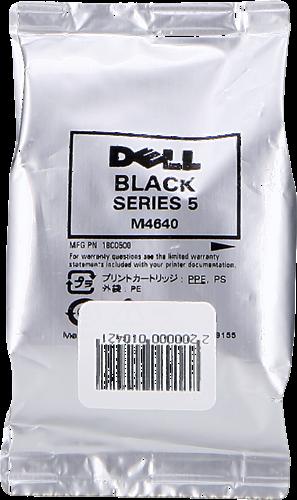 Dell 592-10092