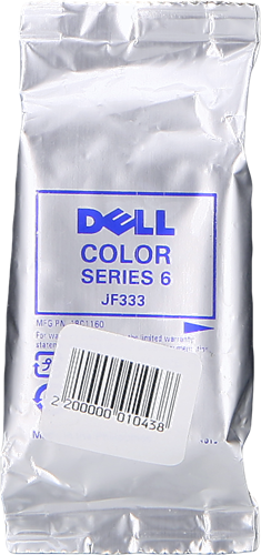 Dell 592-10186