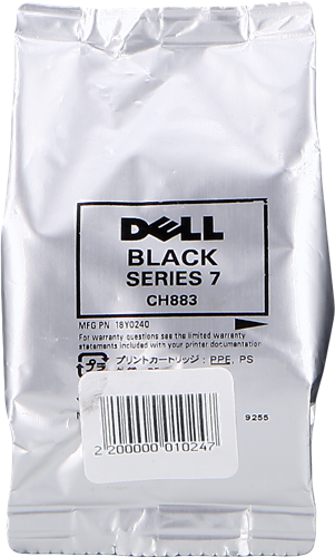 Dell 592-10226