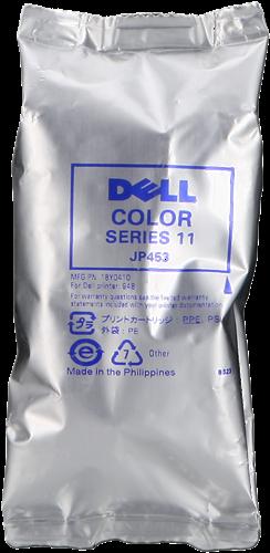 Dell 592-10276