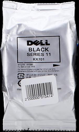 Dell 592-10278