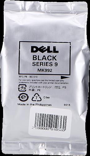Dell 592-10314