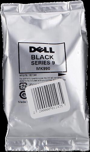 Dell 592-10316