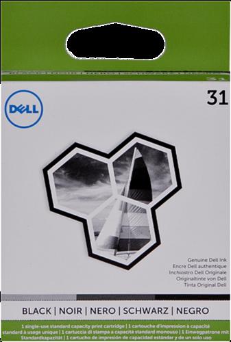 Dell 592-11807