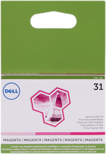 Dell 592-11809