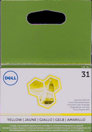 Dell 592-11810