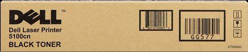 Dell 593-10054