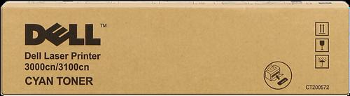 Dell 593-10064