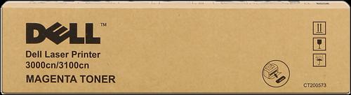 Dell 593-10065