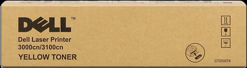 Dell 593-10066