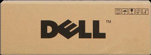 Dell 593-10109