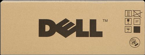 Dell 593-10169