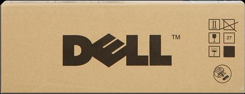 Dell 593-10171