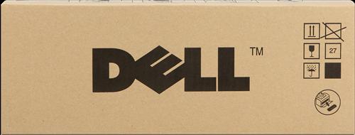 Dell 593-10172