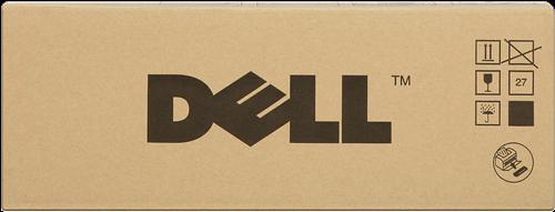 Dell 593-10173