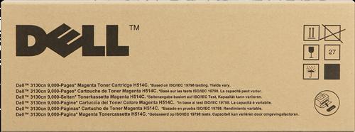 Dell 593-10292