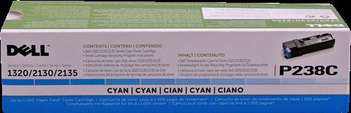 Dell 593-10317