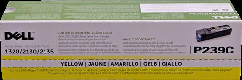 Dell 1320C 593-10318