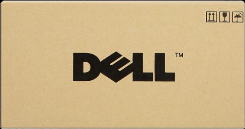 Dell 593-10331