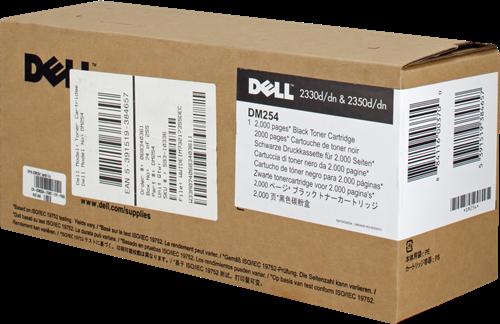 Dell 593-10336