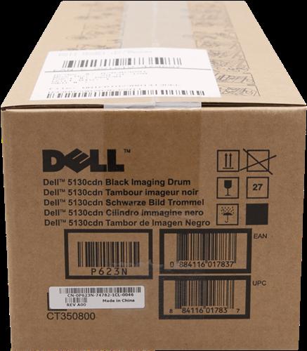 Dell 5130cdn 593-10918