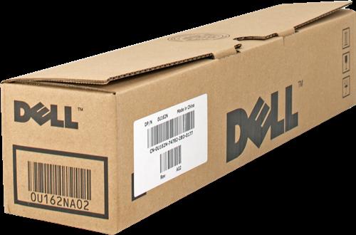 Dell 5130cdn 593-10930