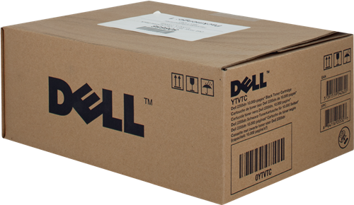 Dell 2355dn 593-11043