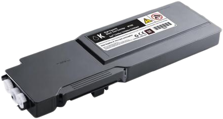Dell 593-11111