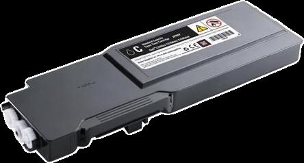 Dell 593-11114