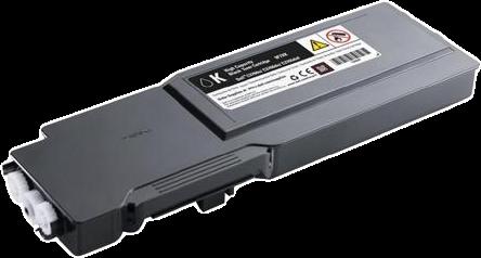 Dell 593-11115
